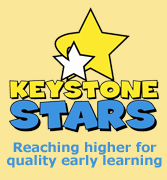 Keystone STARS - Reaching Higher for Quality Learning
